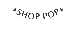 event shopping